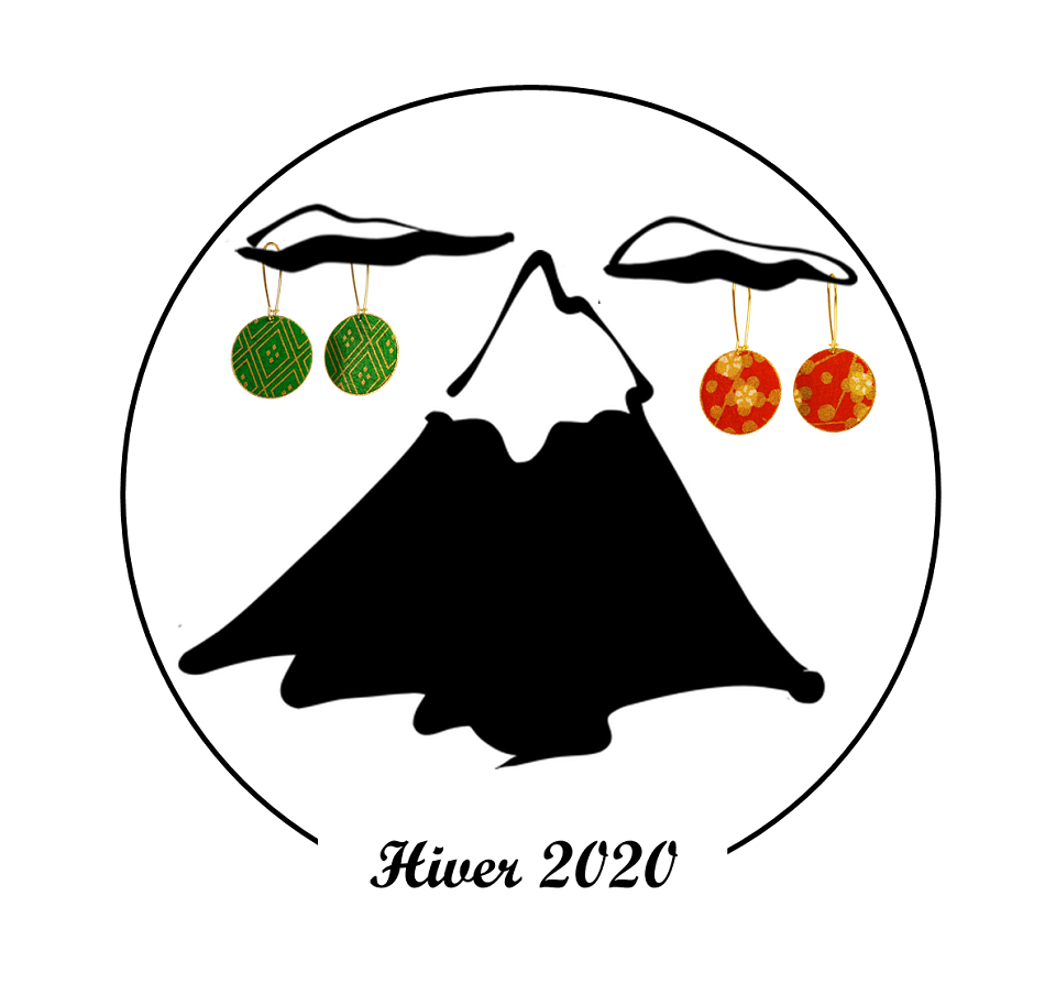 Collection Automne/hiver 2020