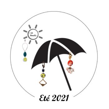 Collection Été 21